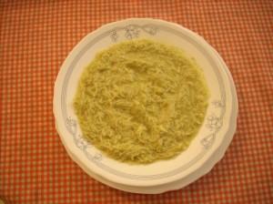 sopa-fideos-esparrago