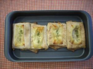 tortilla-mejicana-j-cocido-y-queso