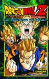 Dragon Ball Z. El Regreso de Broly