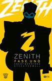 Grant Morrison´s Zenith #01