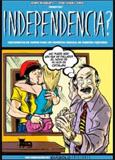 Independencia?