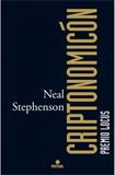 Criptonomicon #00