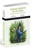 Manual secreto de los Ninja