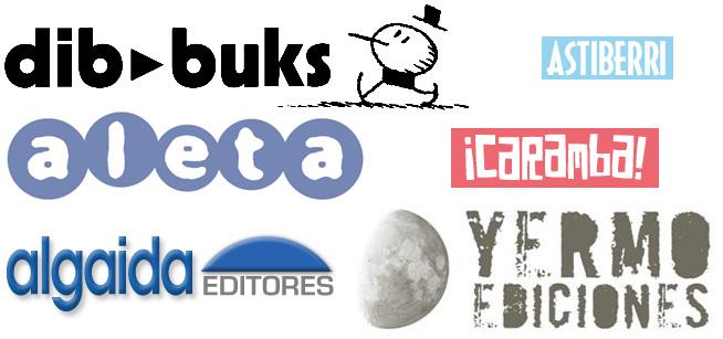 [Ender] Novedades de Cómics y Mangas de Varias Editoriales Junio 2016