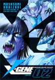 X-Gene #02