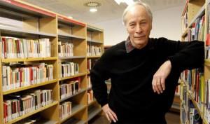 [Ender] Richard Ford: Premio Princesa de Asturias de las Letras 2016
