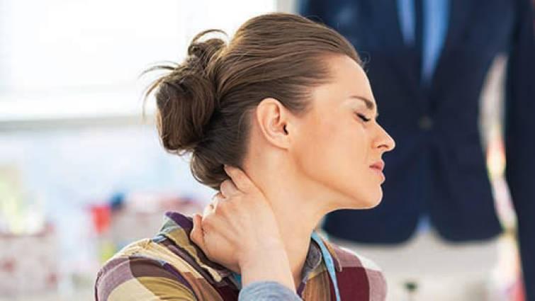 Fibromialgia. El dolor incomprendido (Blog La Razón)