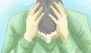 La neblina mental y la Fibromialgia