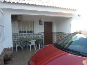 Casa Rural de Conil de la Frontera