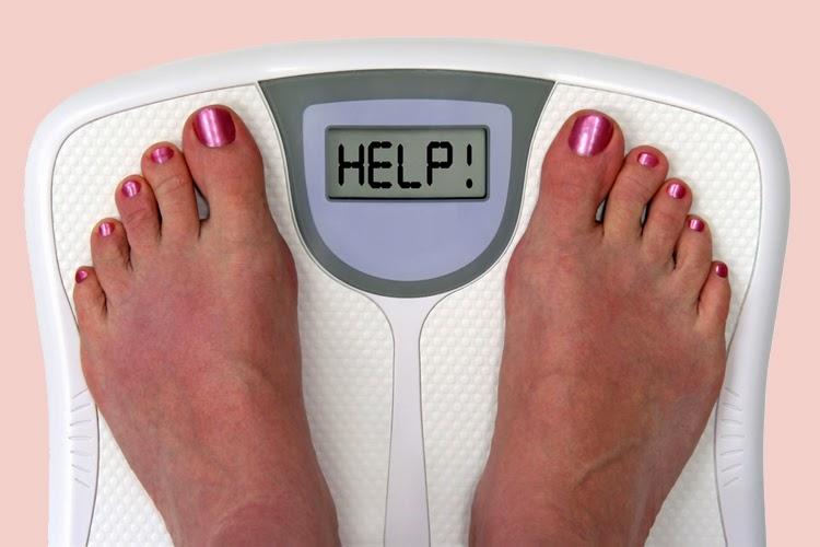 Dieta y menús por semanas