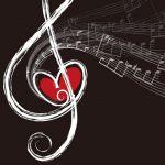 Cómo afecta la música a personas con Fibromialgia